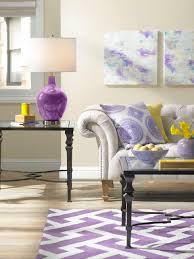 home design color palettes for interior with worthy inside 85 85 stunning color palettes for home design