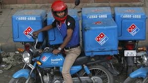domino pizza jombang another ipo for domino s pizza dpz whose us shares have risen by