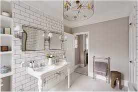 1000 images about bathroom on pinterest tile bath and