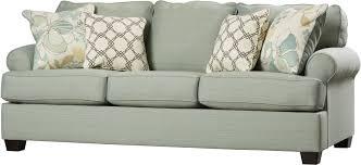 beachcrest home inshore sofa u0026 reviews wayfair