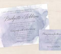Lds Wedding Invitations Mormon Wedding Invitations Wedding Invitations