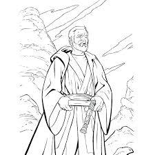 Coloriage Anakin Skywalker S Nkin Skywlker Coloriage A Imprimer Star