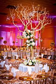 unique wedding centerpieces unique wedding centerpiece ideas brett charles photo