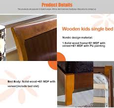 Childrens Bedroom Furniture Cheap Prices Quality Cheap Price Wooden Bed Room Childrens Bedroom Furniture