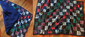 keepsake blankets family searching for keepsake blanket inadvertently sent to