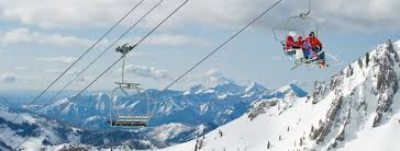 Snowbird Ski And Patio Our Events U2014 Atlanta Ski And Snowboard Club Asc