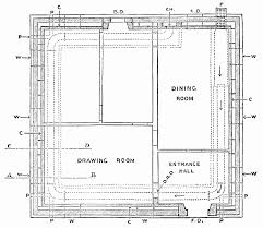 Church Octagon Floor Plans Apartments Draw Floor Plans Fresh Easy Build Home Elegant Best