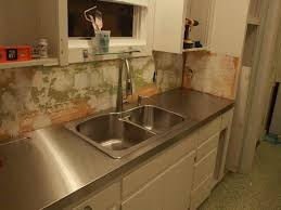 French Kitchen Sinks by Kitchen Room Stunning French Kitchen White Wooden Sining Table