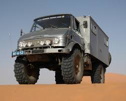 desert military jeep off road vehicle wikipedia