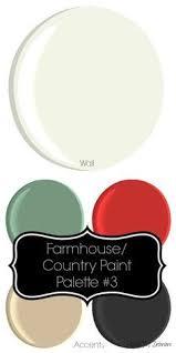 off white interior paint colors sherwin williams u0027alabaster u0027 a