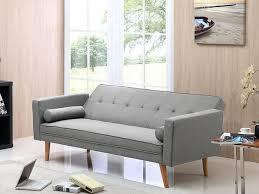 couvrir un canapé canape recouvrir un canape clic clac dangle en simili cuir