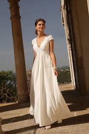 wedding dresses london maternity wedding dresses london allweddingdresses co uk