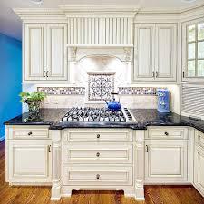 kitchen marvelous white backsplash backsplash panels white