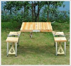 Build Your Own Octagon Picnic Table by Exteriors Toddler Picnic Table Hexagon Picnic Table Design Roll