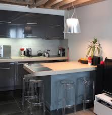 cuisine americaine ikea meuble separation cuisine salon ikea avec salon separation cuisine