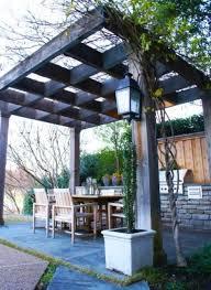 Backyards With Gazebos by 23 Modern Gazebo And Pergola Design Ideas You U0027ll Love Shelterness