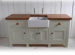 60 Inch Kitchen Sink Base Cabinet by Corner Kitchen Sink Cabinet Base Yeo Lab Com