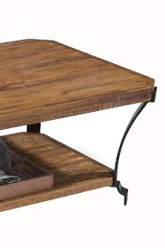 coffee table awesome espresso coffee table flexsteel tables