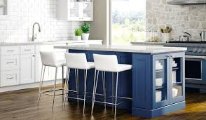 blue base kitchen cabinets ordering blue kitchen cabinets rta wood cabinets