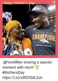 Memes Broncos - 25 best memes about broncos country broncos country memes