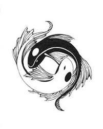 new pisces tattoo zodiac symbol design jpg 500 630 pisces