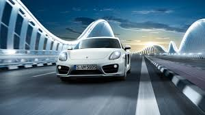 porsche cayman gas mileage don t forsake quickness or gas mileage chapman payson auto