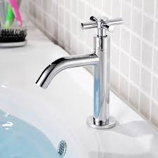 Bathroom Water Faucet by Little Gourmet Cold Water Faucet Jack London Water Faucet Related