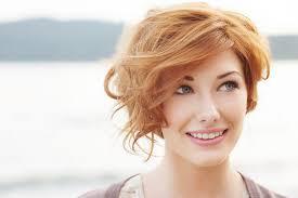 Frisuren Mittellange Haar Rot by Herbst Frisuren 2014 Die Beliebtesten Trends Und Haarfarben