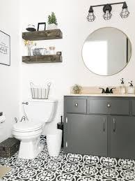 100 win a bathroom makeover 2014 my bathrooms decor 2016 to