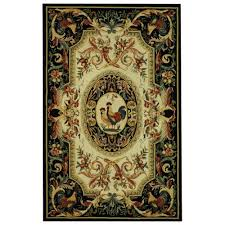 Polypropylene Rugs Outdoor by Floor Gorgeous Frontgate Rugs For Floor Accessories Ideas