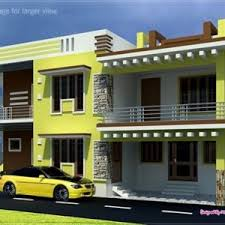 balcony design indian house balcony designs mezzanine furnitures