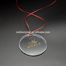 glass ornament glass ornament suppliers and manufacturers at
