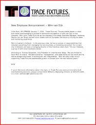 sample of sales promotion letter reference letter format template