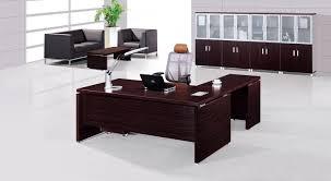 Modern Executive Office Desks Design Innovative For Office Furniture Design Images 32 Office