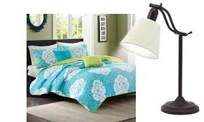 over bed reading lights great bedroom reading ls ottlite ottlite blog helping you