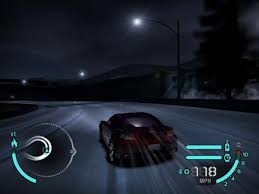 Lamborghini Murcielago Need For Speed - how to get the fastest boost from the exotic u0027s performance in nfs