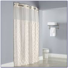 Bath And Beyond Shower Curtains Coffee Tables Shower Curtains Bed Bath And Beyond Hookless