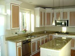 6 square cabinets price best new kitchen cabinets cost cost of replacing cabinet doors