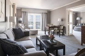 room cheap hotel rooms in st louis mo home decor color trends