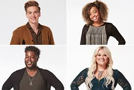 The Voice Season 4 Blind Auditions The Voice U0027 Season 13 The 10 Best Blind Auditions Ranked Tvline