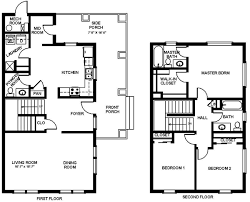 800 Square Feet In Square Meters 100 House Plans Under 800 Square Feet 308 Best Plans Images