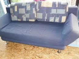 sofa verschenken sofa zu verschenken in bayern ruhpolding zu verschenken