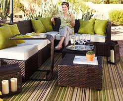 Pier One Patio Chairs Outdoor Furniture Pier One Outdoor Goods