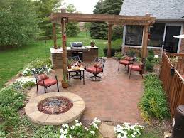 Front Patio Designs by 92 Best Patio Design Ideas Examples Images On Pinterest Patio