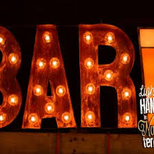 Letters For Home Decor Decor Lighted Marquee Letters For Home Decor Ideas With Metal