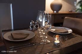 carpe diem chambre d hote restaurant gastronomique photo de domaine carpe diem chambres d
