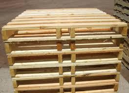 pallets pueblo wood products co