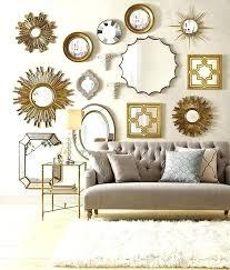 Walmart Home Decor Decor Wall Mirrors Sole Mirror Wall Mirrors Home Decor Wall Decor