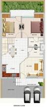 affordable house plans affordable house designs india