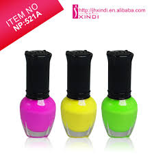 nail polish nail polish suppliers and manufacturers at alibaba com